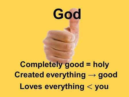 Psalms bible study guide