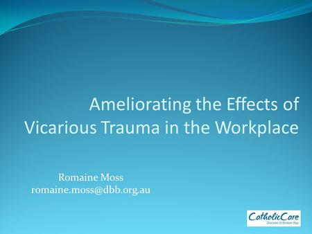 Weight loss surgery cornwall