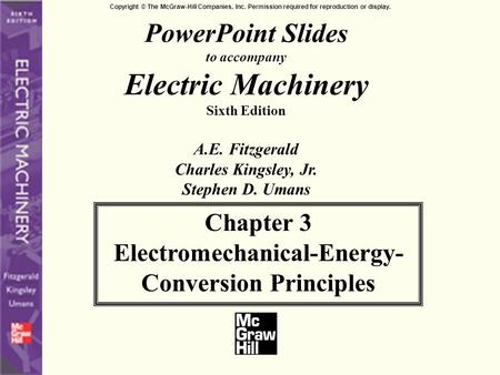 3.1 FORCES AND TORQUES IN MAGNETIC FIELD SYSTEMS