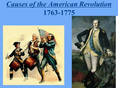 revolutionary war frq Frq backcountry rebellions  began when an excise tax was placed on all distilled spirits to help pay for the war debt, accumulated from the revolutionary war.