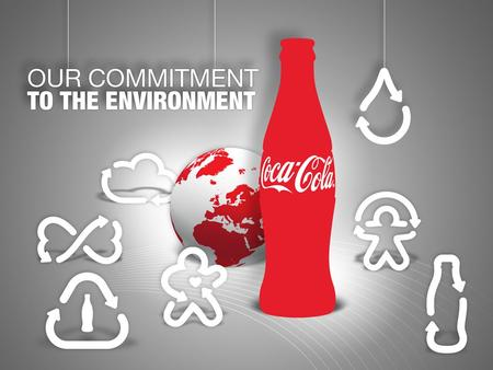 2 Coca-Cola in Alabama There are more than 1,800 Coca-Cola associates in the state.