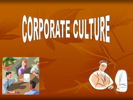 components does culture The second layer of culture that may be part of your identity is a subculturein complex, diverse societies in which people have come from many different parts of the world, they often.
