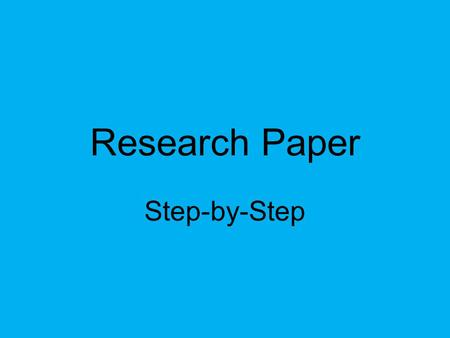 research papers on waiting lines This paper summarizes the special session new directions in time research in consumer behavior four papers were  the waiting time in single waiting lines will.
