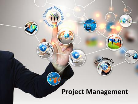 Project Management. What is a Project? One Time Effort Identifiable Start/End Points Specific Objectives Multiple Tasks Resources from Across the Organization.