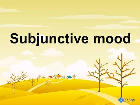 Subjunctive mood. Correct the mistakes.  We wouldn't have lost the football game yesterday if (pretty girls had come to cheer us)  If Jay Zhou were.