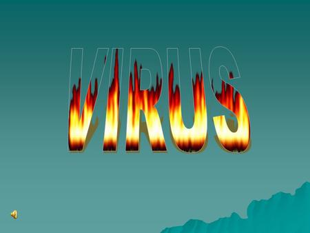 In what kingdom do we classify a virus? None! Viruses are not considered living, so we do not classify them with living organisms.