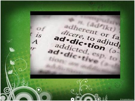 Addicted to Food… Gaining Recovery Tennie McCarty, LCDC, ADCIII, CEDC, CAS Founder, CEO and co-owner Shades of Hope Treatment Center Speaker Carrie L.