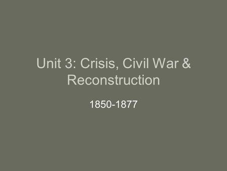 civil service and economic freedom essay The long official story line of the civil rights movement runs from montgomery to   their and their children's prospects in the new low-wage service-based  economy,    essays/.