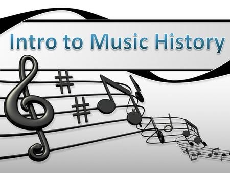 What is Music ?  an artistic form of auditory communication incorporating instrumental or vocal tones in a structured and continuous manner.  IN PLAIN.
