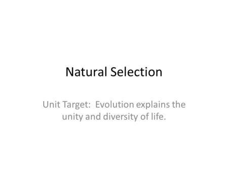 diversity essay evolution life selected 01011976 evolution and the diversity of life has 33 ratings and 2 reviews the diversity of living forms and the unity of evolutionary processes are themes that h.