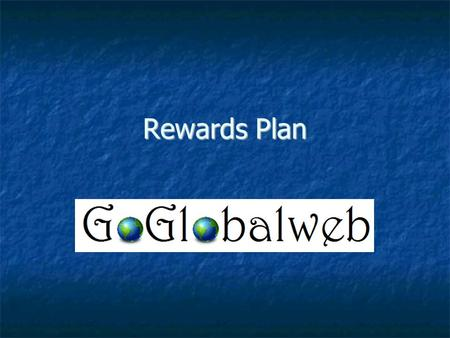 Rewards Plan. About Us Consolidate all affiliates to combine efforts to create an internet platform, share profit mutually with all affiliates. Consolidate.