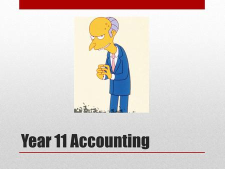 "Year 11 Accounting. Quote of the Day If you don't have daily objectives, you qualify as a dreamer."" Zig Ziglar."