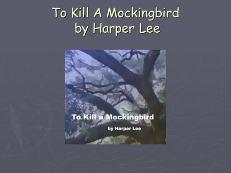 an analysis of the character of scout jean louise finch in to kill a mockingbird by harper lee Memories of scout the narrator jean louise finch, nicknamed scout, in lee's novel to kill a mockingbird, is a complex, innocent character she possesses a wide range of traits, which undergo a transformation, as she matures.