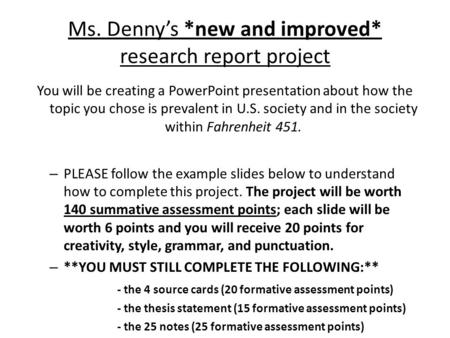 Thesis Statement Examples For Argumentative Essays Process Essay Thesis Statement Examples Of Process Essays How To Help With  An Essay Business Format Essay also Essay Writing Format For High School Students Bartleby The Scrivener Analysis Essay Released Ap World History  Thesis Statement Examples For Persuasive Essays