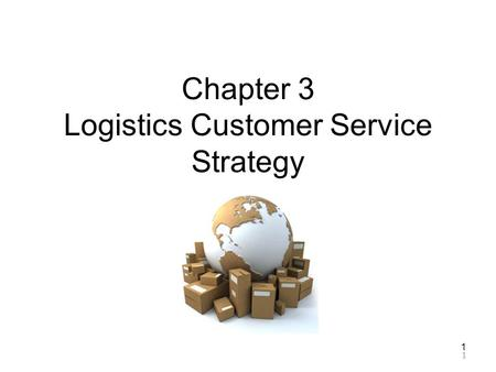 mcqs for chapter 6 supply chain management Chapter 11 : multiple choice questions: multiple choice questions this activity contains 3 questions an agile supply chain takes care of.