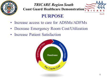 VP-4 Marine Corps Base Hawaii Lynn Cuthrell TriWest Healthcare ...