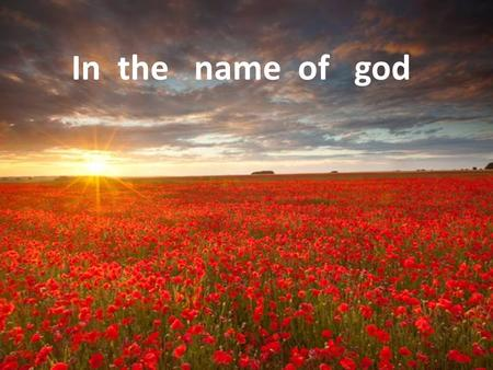 In the name of god. History taking lung disease Common Symptoms: Chest pain Shortness of breath (dyspnea) Wheezing Cough Blood-streaked sputum (hemoptysis)