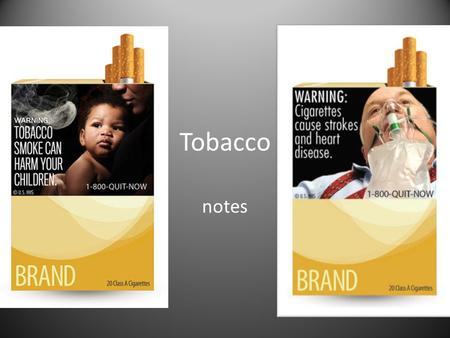 "Tobacco notes. Bucket List What you need to do…. Think of 20 or more things you want to do or accomplish before you ""kick the bucket"". Travel, thrill."