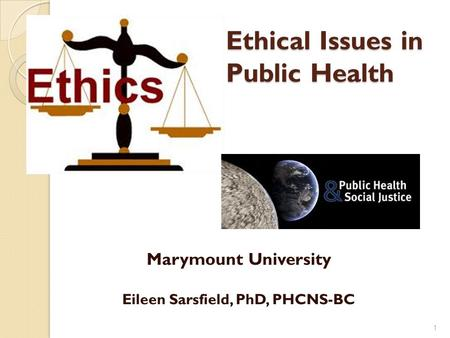 applying ethics in an ethical dilemma Ethics in accounting ethical analysis framework a case study in ethical decision-making consider the following case it provides a good example of the kinds of ethical dilemmas potentially faced by accounting professionals.