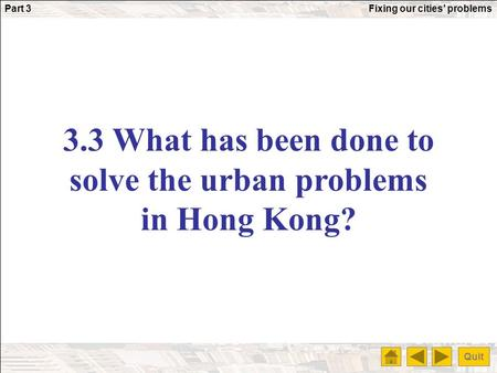hong kong housing problems essay The most googled question about hong kong regards what country it's actually in surprisingly, the answer isn't quite as simple as you might imagine.