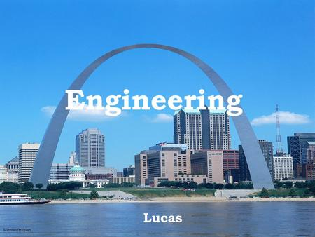 Engineering Lucas Microsoftclipart. Engineering Outlook Engineering is using logistic ideas and developing efficient products to suffice for growth in.