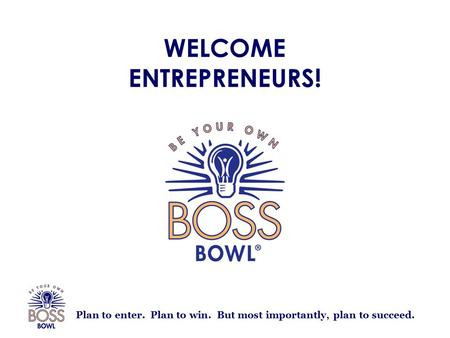 Business Plan University Pdf