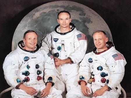 Neil Armstrong Personal Data (Armstrong) Neil Alden ArmstrongNeil Alden Armstrong Born: August 5 th, 1930 in Ohio, USABorn: August 5 th, 1930 in Ohio,