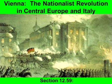 how nationalism in the balkans contributed to the outbreak of the first world war Nationalism was a great cause of world war one because of countries   nationalist groups in austria-hungary and serbia wanted independence   navies to their top standard, this lead to the next stage which was alliances,.