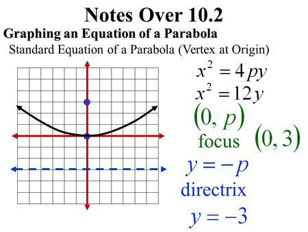 addison wesley math makes sense 6 pdf download