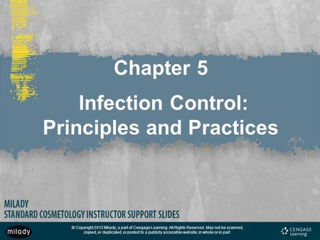 ic01 the principles of infection prevention and control Unit 2: principles of the importance of personal hygiene and health in the prevention and control of infection in health care settings this unit explores the vital importance of personal hygiene, demonstrates effective hand washing and the principles of using personal protective equipment.