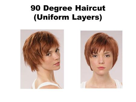 Fantastic Graduated Haircut Ppt Download Hairstyles For Women Draintrainus