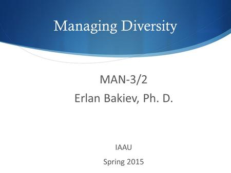 7-eleven, managing in an inclusive environment ñ diversity essay Inclusive definition of diversity it is a reality in today's business environment managed well, diversity provides benefits managing diversity as.