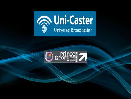 Uni-Caster is an Information Broadcasting Application for an Organization to connect and engage their audience/supporters. It can be used by: An Individual(Celebrity.