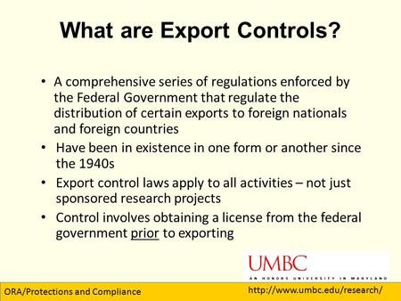exchange control regulations exports 26052003 export control (hardwood wood chips) regulations 1996   (other than exports under a degraded forest licence or  surrender and exchange.