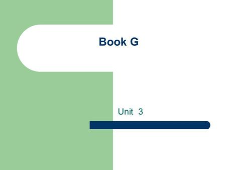 Book G Unit 3. Articulate V. to pronounce distincly, to express well in words, to connect by joint or joints Adj. expressed clearly and forcefully, able.