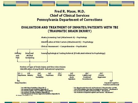 TBI - Neuroanatomy of TBA Primary Effects: Diffuse Axonal Injury Contusions Secondary Effects: Hematomas Cerebral Edema Hydrocephatus Infections Neurotoxicity.