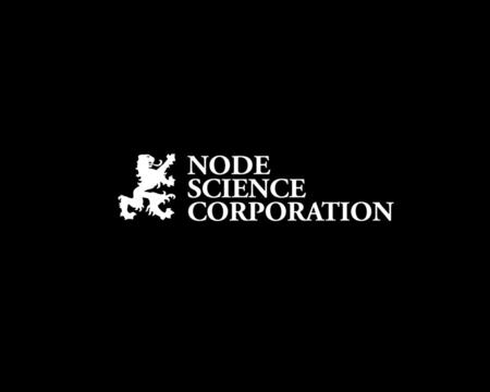 Privately held Developing a Digital Content Distribution Marketplace Globally positioned Incorporated in Delaware About Node Science Corporation.
