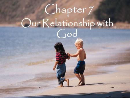 ian keasler relationship with god