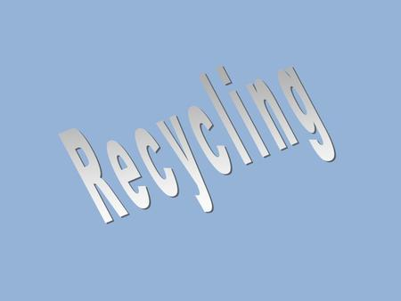 Index Index; The drop-off recycling location: Cardboard; Plastic ; Glass container; Battery container; Electron; Waste;