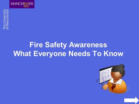 Fire Safety Awareness What Everyone Needs To Know.