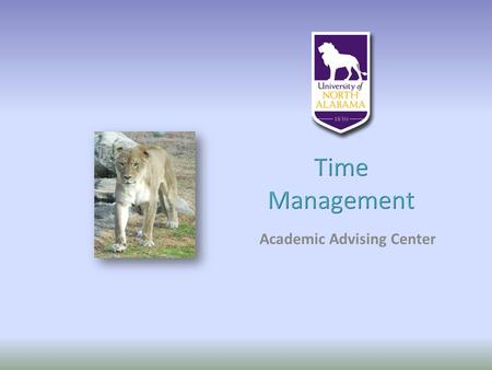 Academic Advising Center. Study Skills Practices 1.Get Started Now!! 2.Review class notes daily 3.Going to class 4.Planning 5.When and where to study.