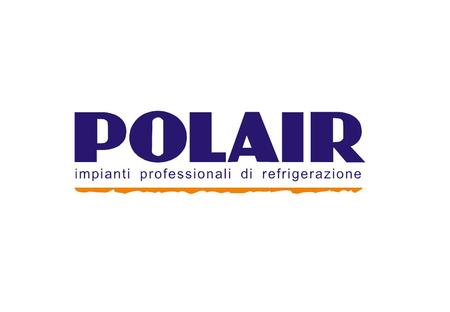 POLAIR One of the biggest manufacturers of professional cold equipment 105.000 pcs./year 153.000 pcs./year 2.5 millions.m 2 Cold rooms Refrigerated.