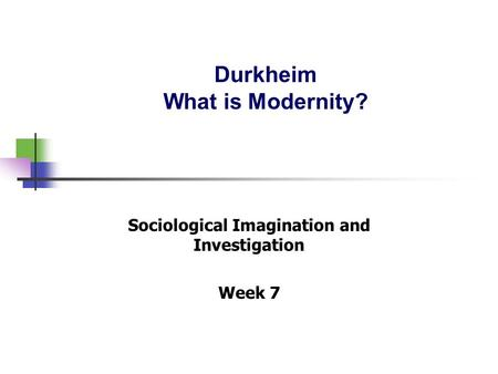 soc marx vs weber Marx vs weber: con icting worldviews andrew j perrin sociology 250 max weber: modernity and the role of ideas october 1, 2013 36 / 47 max weber.