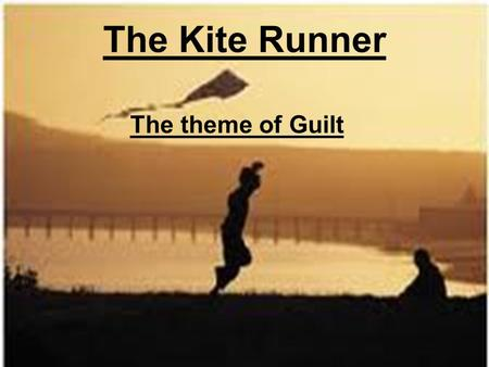 The Kite Runner Chapters 20-23: Summary, Literary Devices, Analysis