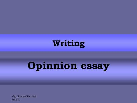 the ideal learning environment essay Alberto coello english 93 reaction paper: my ideal school this reaction paper addresses the question of what my ideal school would be like my ideal school would be consisting of a really good learning environment where students want to learn and teachers want to teach.