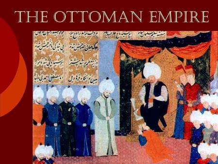 the collapse of the ottoman empire at the balkan This episode of ten minute history (like a documentary, only shorter) covers the decline and fall of the ottoman empire from the turn of the nineteenth century to its end in 1923 the first half covers the empire's struggles up until the crimean war and the second sees the empire catastrophic fall including the.