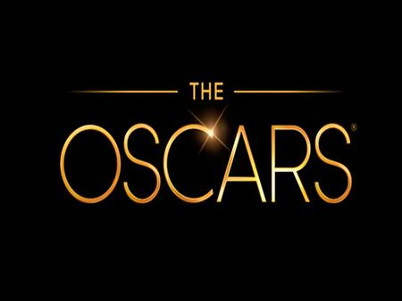 The Academy Awards The history of the Academy Awards Numbers behind the academy awards The ceremony Striking's moments This year.