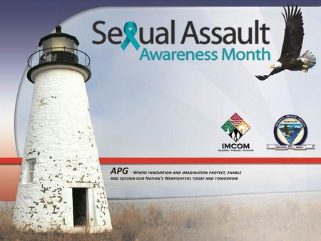 SAAM Situation Sexual Assault Awareness Month is a nationally recognized month which occurs in April and commits to raising awareness and promoting prevention.