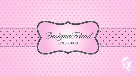 There are endless possibilities for creating your very own friend by choosing from our extensive range of dolls, clothes & accessories. Bring your doll.