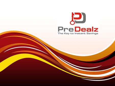 About Us At PreDealz we put businesses small or large in a position to be successful by designing a marketing and advertising campaign to meet their short.